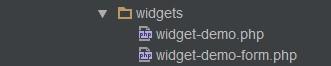 widget_file