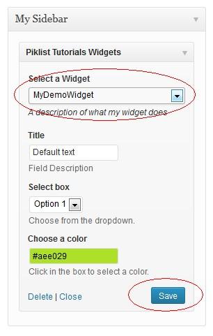 widget_sel